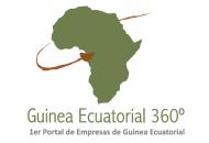 Guinea Ecuatorial 360