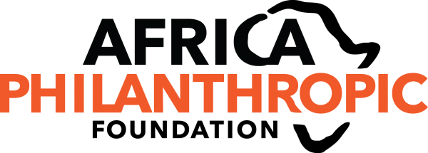 Africa Philanthropic Foundation