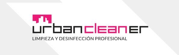 Urbanclean prevé duplicar su facturación en 2018, hasta 5,3 millones de euros