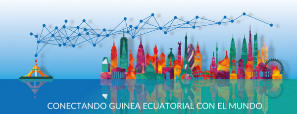 La Guinée équatoriale inaugure le câble sous-marin de fibre optique Ceiba-2 le 4 juin 2018
