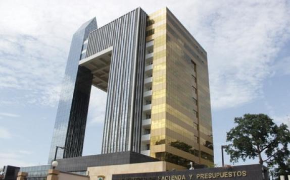 Guinea Ecuatorial anuncia la emisión de bonos del Tesoro
