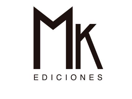 La empresa cultural MK Ediciones ha sido premiada en el Congreso Internacional de Industrias Creativas en Honduras