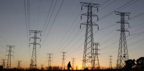Réseaux électriques : Vers l'interconnexion entre le Gabon et la Guinée équatoriale