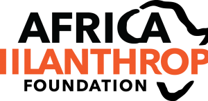 Africa Philanthropic Foundation