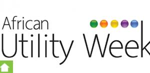 El Ministro de Industria en la XVII Conferencia África Utility Week