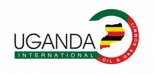 Uganda and Equatorial Guinea agrees to cooperate on oil and gas projects
