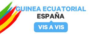 Convocatoria dirigida a músicos ecuatoguineanos para promocionarse en España