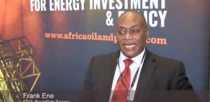Guinée équatoriale : RoyalGate obtient une prolongation de son permis d'exploration du bloc offshore Z