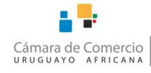 Colaboración con empresas de Uruguay