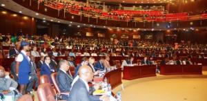 Arrancan en Sipopo las sesiones técnicas de la III Conferencia Económica Nacional