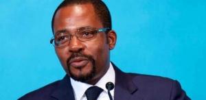 El Ministerio de Minas elabora un plan que permita levantar la economía nacional