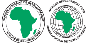 Equatorial Guinea to host African Development Bank's 2019 Annual Meetings in Malabo