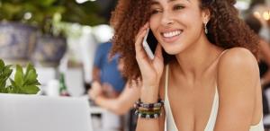 La CEMAC acuerda excluir las tarifas de roaming al inicio de 2021