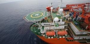 Guinée équatoriale: Nouveau plan d'action dans le secteur gazier